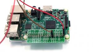 купить GPIO карта распиновка для Raspberry Pi 2 3 model b