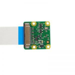 купить 8MP Камера для Raspberry Pi 3