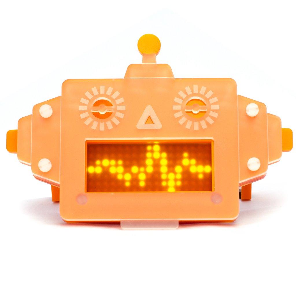 КупитьScroll Bot на raspberry zero w