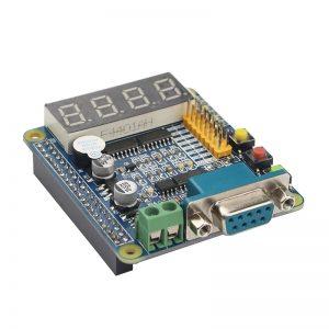 Плата расширения GPIO RS485 RS232 для raspberry pi