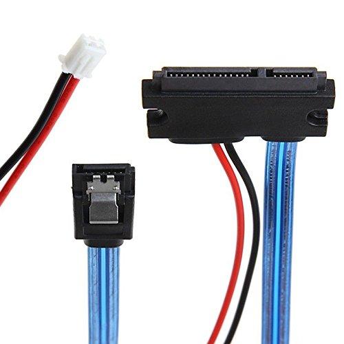 Описание кабеля подключения жесткого диска sata HDD к banana Pi M2U