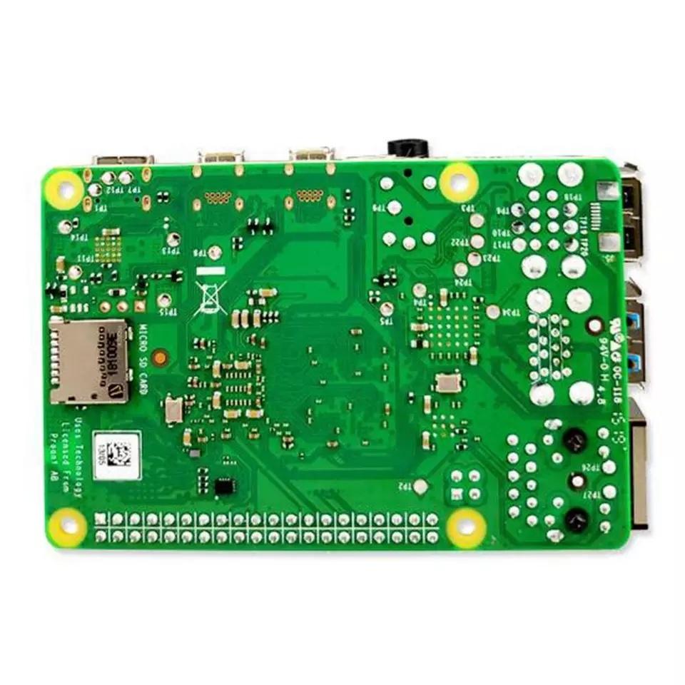 Bluetooth 5,0 и беспроводная LAN