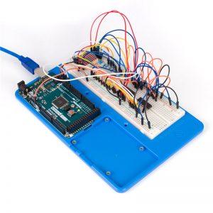 купить SunFounder RAB 5 в 1 для arduino