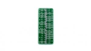 GPIO карта распиновка для Raspberry Pi