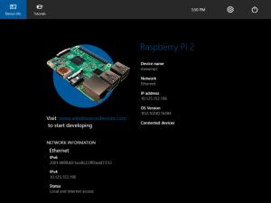 установка операционной системы на Raspberry Pi 3